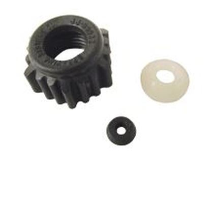 Picture of Spraying Systems AB30L-KIT Repair Kit