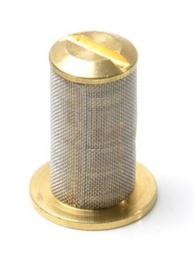 Picture of B&G 5053-50-SS Strainer
