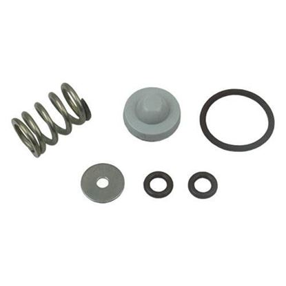 Picture of Spraying Systems AB36-SS-KIT Repair Kit