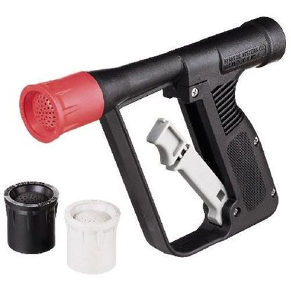 Picture of Spraying Systems 25660 Lawn Gun