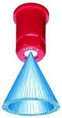 Picture of Spraying Systems TX-1 ConeJet VisiFlo Spray Tip