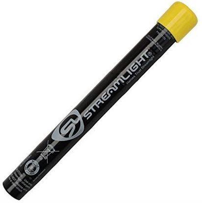 Picture of Streamlight Battery Stick for SL-20XP-LED UltraStinger Flashlight