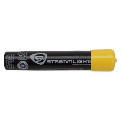 Picture of Streamlight Battery Stick for Stinger