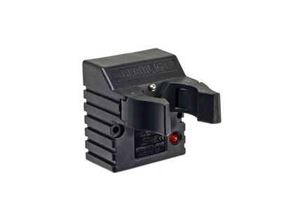 Picture of Streamlight 75100 Charger Holder