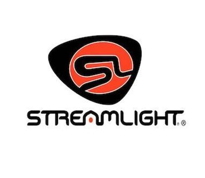 Picture of Streamlight 201602 Lens for SL15X/SL20X
