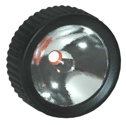 Picture of Streamlight 76956 Lens/Reflector Assembly