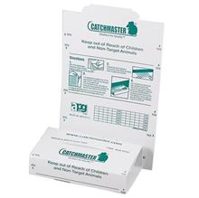 Picture of Catchmaster 72MB 4.5 lb. Glueboards (1 count)