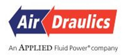 Picture for manufacturer Air Draulics Engineering