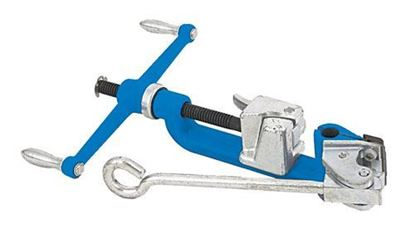 Picture of BAND-IT C002 Junior Preformed Clamp Tool