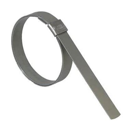 Picture of BAND-IT JS2409 Junior Smooth ID Clamps