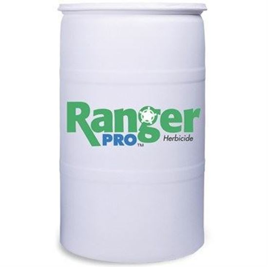 Picture of Ranger Pro Herbicide - 30 gal.