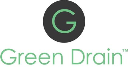 Picture for manufacturer Green Drain
