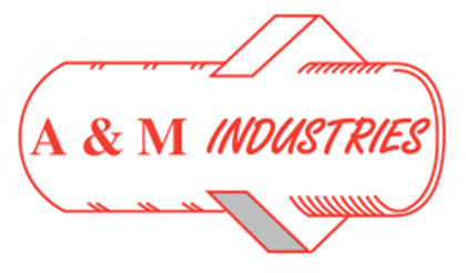 Picture for manufacturer A&M Industries