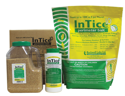Picture of InTice 10 Perimeter Bait