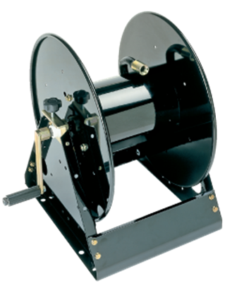 Picture of Hosetract Hose Reel
