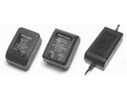 Picture of Power Sonic PSC12800A Battery Charger