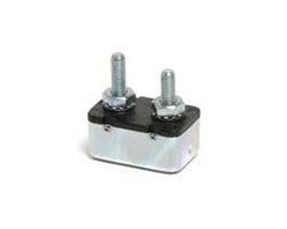 Picture of Cole Hersee 30056-30 Circuit Breaker