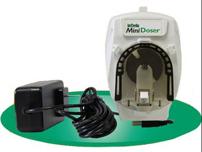 Picture of Invade Mini Doser