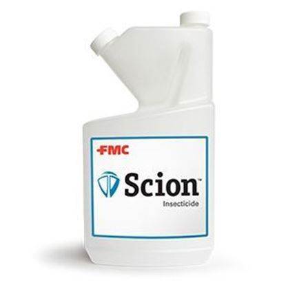 Picture of Scion Insecticide with UVX Technology (1 qt.)