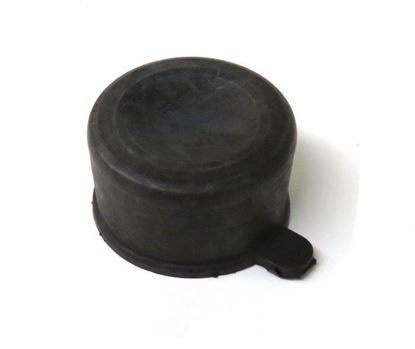 Picture of John Blue DP-94004431 Oil Filler Cap