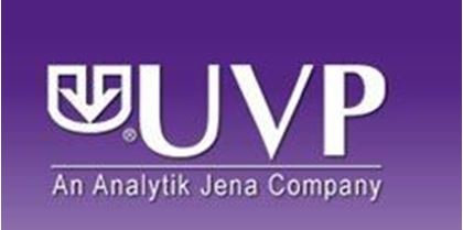 Picture for manufacturer UVP, LLC