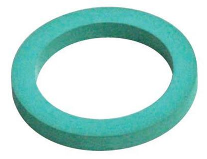 Picture of PT 5500807 Viton Gasket