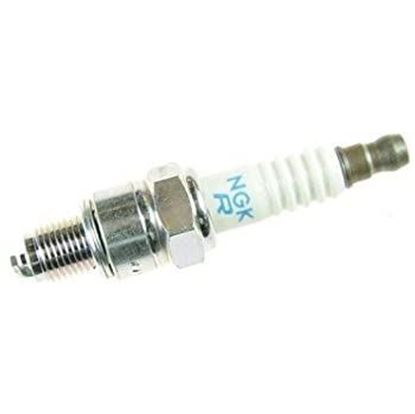 Picture of Honda 98056-55777 Spark Plug