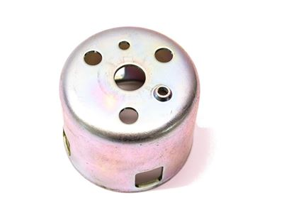 Picture of Honda 28451-ZH8-801 Pulley Starter