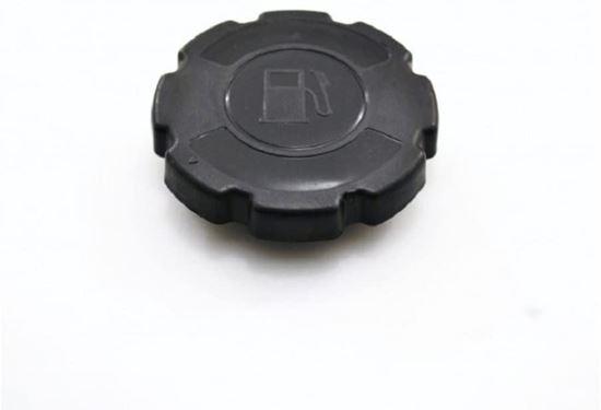 Picture of Honda 17620-ZH7-013 Gas Cap