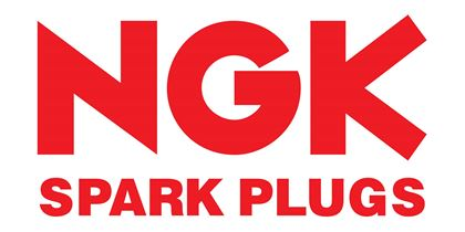 Picture for manufacturer NGK Spark Plugs