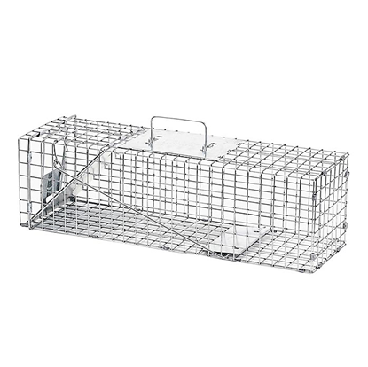 Picture of Havahart Trap #1078 (24x7x7)