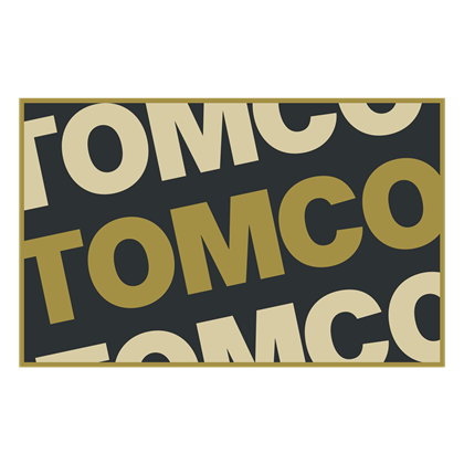 Picture for manufacturer Tomco Product Inc