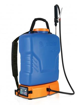 Picture of Jacto PJB-16 Backpack Sprayer
