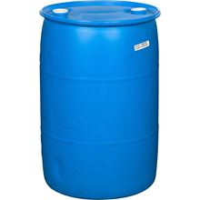 Picture of DSV Disinfectant (55 gal.)