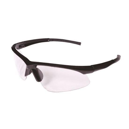 Picture of Catalyst Safety Glasses - Clear