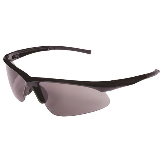 Picture of Catalyst Safety Glasses - Gray