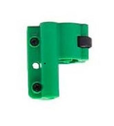 Picture of FlowZone Top Wand Holster