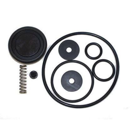 Picture of Solo 0610407-K Piston Pump Repair Kit