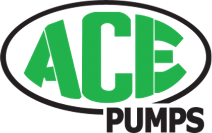 Picture for manufacturer Ace Pump Corporation