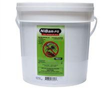 Picture of Niban Fine Granular Bait (4 x 10 lb. pail)
