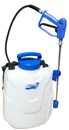 Picture of X-Stream Clean Sprayer
