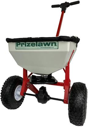 Picture of PrizeLawn Little Foot Spreader