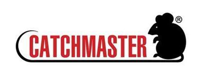 Picture of Catchmaster 917PEL Glue Board