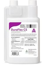 Picture of DuraFlex CS (1 qt.)