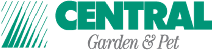 Picture for manufacturer Central Garden & Pet