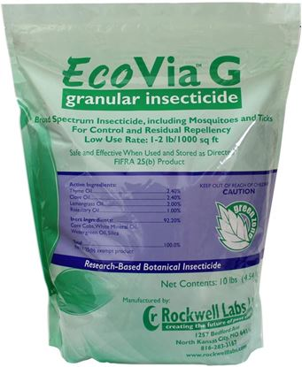 Picture of EcoVIa G